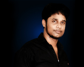 rahul-k