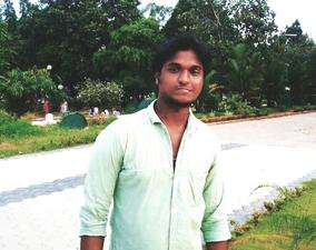 rahul.r