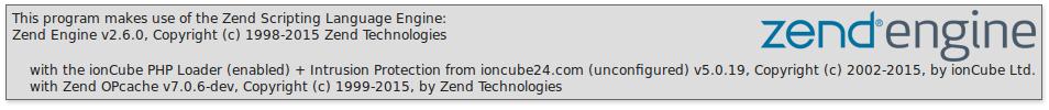 ioncube-loader-debian