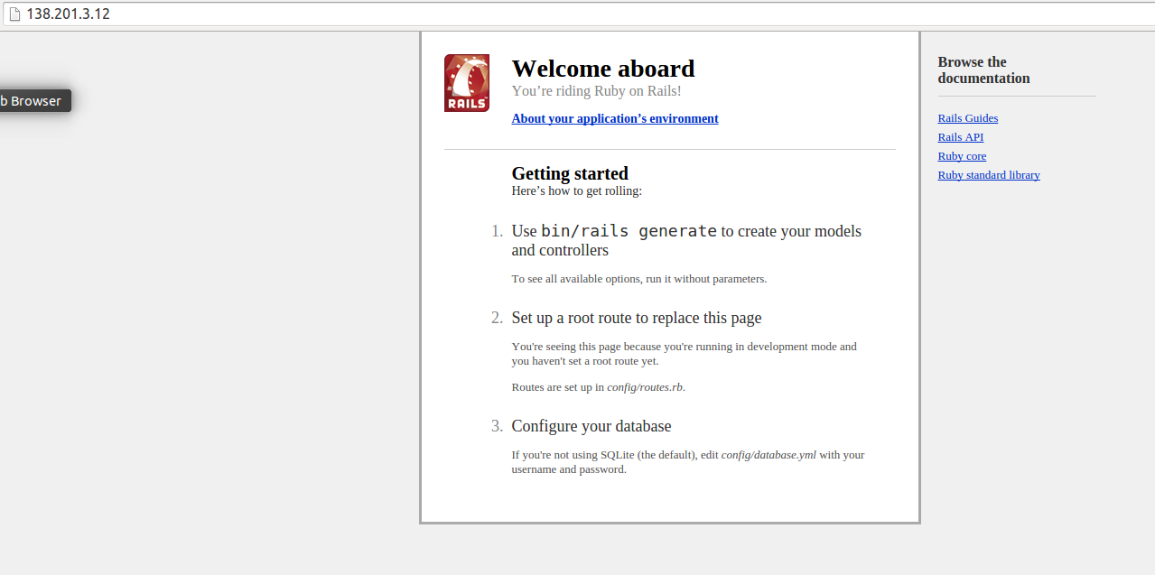 ruby-on-rails-proxy