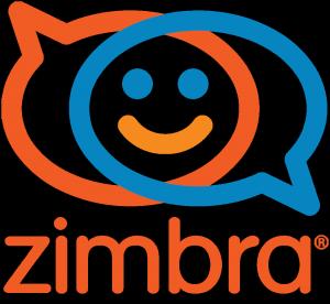 Zimbra Server Migration