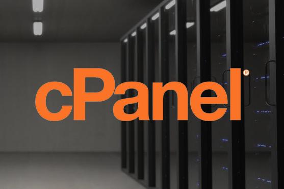 cpanel-server-management