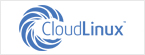 We Support Cloud Linux
