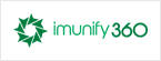 We Support imunify