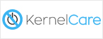 We support Kernel Care