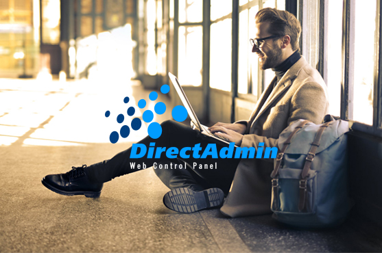 direct-admin