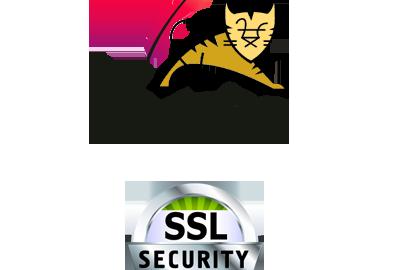 tom cat ssl certificate