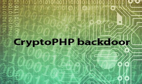 cryptophp