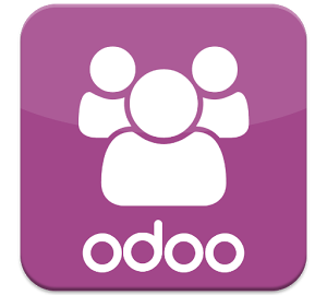 How to install odoo a k a openerp