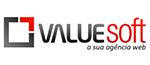 ValueSoft