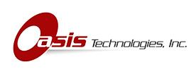 oasis-technologies