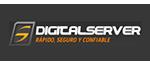digitalserver