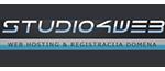 studio4web
