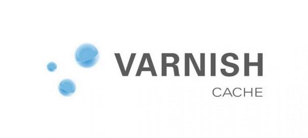 Varnish cache